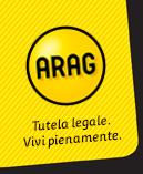 ARAG Assicurazioni di Tutela Legale